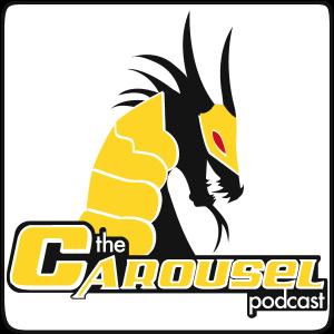 carousel-dragon-600x600.png