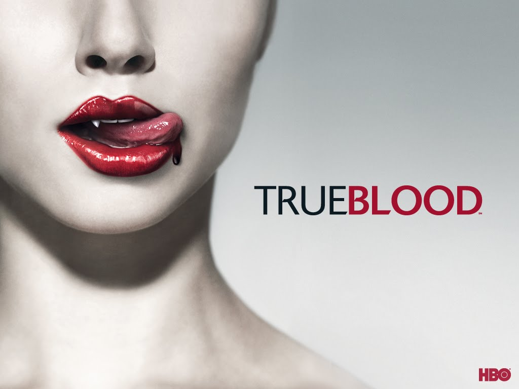 Kildy\'s 3 R\'s – Recap-Review-Rant – True Blood Season 4 Ep 1 | The ...