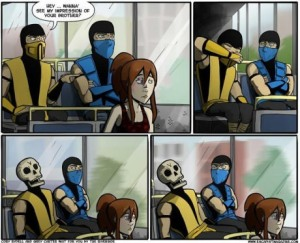 Mortal_Kombat_can_be_funny-5423