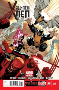 All-New_X-Men_Vol_1_10.