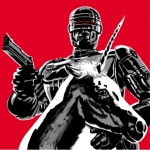 robo-uni