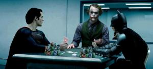 Funny-Man-of-Steel-Superman-Joker-and-Batman