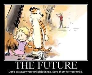 The-Future-Calvin-Hobbes